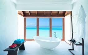 anantara dhigu maldives resort 5 bis zu 70