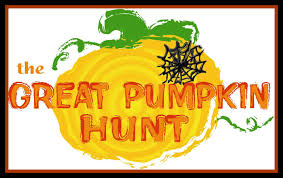Peter Peter Pumpkin Eater Meaning by Spice Up Your Life The Pumpkin Day Way Brunswick Plantation