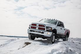 100 Best Trucks For Snow Top Rated Winter Upgrades For Truck Must Have Accessories