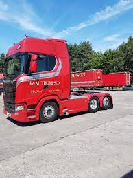MCLEAN HAULAGE (@mcleanhaulage)   Twitter Trucking Companies Louisville Ky Best Image Truck Kusaboshicom Mclean Company Winston Salem Nc Breakbulk Nelsons Bmw Mack 1948 Lj Fruehauf Double Tankers Transport Service Co Transportation Across Canada And The Us Fulger Transport Inc Mclean Haulage Mcleanhaulage Twitter Roycemcleanracing Royce Mcleans Web Site Where You Can Get 600285 164 Scale Mack R Model With 28 Pup Trailer Dinky Toys 948 Mclean Transfers Decals Services Our Drivers Select Classic Carriers Co East Coast Shipping Route Vintage Print