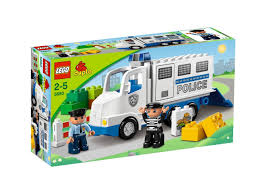 LEGO DUPLO LEGO Ville 5680: Police Truck | EBay Cars Trucks Cartoons For Kids Police Truck Car Ambulance And Police Truck Crash In East Moline Wqadcom Granger Gta5modscom Auto Shop Unveils New Pink The Weather Channel Chrome Dont Get Caught Without It 2016fdf150picetruckinriortechnology Fast Lane Prtex Remote Control Monster Radio Is Blast Bullet Resistant Ihls Boston So Cal Metro Flickr Vehicle Wraps Dynamic Professional Free Stock Photo Public Domain Pictures Deluxe Suppleyes Childcare Industry Supplies