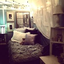 String Lights Bedroom Decor Cool For Decorative Australia