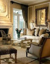 Country Style Living Room Ideas by Gorgeous French Country Living Room Decor Ideas 15 French