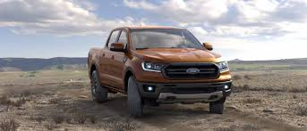 New 2019 Ford Ranger Midsize Pickup Truck | Back In The USA - Fall ... Best 5 Midsize Pickup Trucks 62017 Youtube 7 Midsize From Around The World Toprated For 2018 Edmunds All Truck Changes Since 2012 Motor Trend Or Fullsize Which Is Small Truck War Toyota Tacoma Dominates But Ford Ranger Jeep Ask Tfl Chevy Colorado Or 2019 New The Ultimate Buyers Guide And Ram Chief Suggests Two Pickups In Future Photo