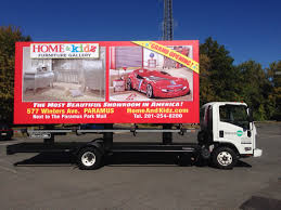 Check Out Our New Mobile Billboard   Kids Furniture   Pinterest ... P10 Dip Outdoor Led Display For Truck Mounted Scrolling Billboard Mobil Suppliers And 3d Display Trucks Mobile Trucks Trucksiam Used For Saavailable From Snghai Hot Sale Yeeso Led Truck Tv Container Yesc40ii Tmobile Uses Advertising Tax Holiday Own Your Digital On Advertising Trucktoronto Youtube Billboards In Washington Dc Maryland Virginia Imus Philippines Buy Sell Marketplace Bulldog