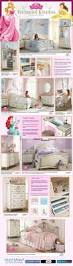 Disney Princess Bedroom Set by Best 20 Girls Princess Bedroom Ideas On Pinterest Princess Room