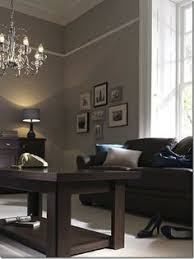 Brown Sofa Decorating Living Room Ideas by Photo Library Of Paint Colors Living Room Paint Colors Living