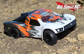 Review – Racers Edge Pro4 Enduro 4wd RTR Short Course Truck « Big ... Tra580342_mark Slash 110scale 2wd Short Course Racing Truck With Exceed Rc Microx 128 Micro Scale Short Course Truck Ready To Run 22sct 30 Race Kit 110 La Boutique Du Losis Nscte Rtr Troy Lee Designed Driver Traxxas Slash Xl5 Shortcourse No Battery Team Associated Sc28 Fox Edition 2wd Proline Pro2 Sc Sealed Bearing Blue Us Feiyue Fy10 Brave 112 24g 4wd 30kmh High Speed Electric Trucks Method Hellcat Type R Body Stop Nitro 44054 Masters Hunter Brushless Hobby Recreation