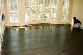 Glitsa Floor Finish Safety by Swedish Finish Hardwood Floors Whatcom County Hoffmann Hardwood