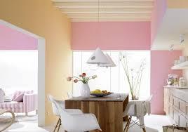 wohnräume einrichten mit rosa living at home