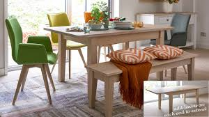 Top 10 Dining Room Tables | Dining Room Furniture | Holloways