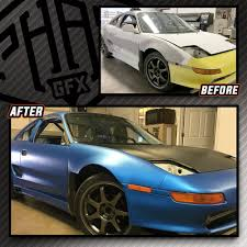 Color Change — Phat GFX | Custom Wraps For Cars Trucks And Fleet ... 2019 Dodge Paint Colors Beautiful Dakota Truck Used Kenworth Chart Color Reference Chaing Car Must See Youtube Dinnerhill Speedshop Original Codes 2017 Ford Raptor Add Offroad 1956 Chevrolet 150 Belair 210 Delray Nomad 56 Paint Color Chips Bed Liner Job And Plasti Dip Rrshuttleus Local Unusual Hues At The 2018 Chicago Auto Show The Auto Paint Codes 197879 Bronco Color 7879blueovalbronco