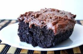 Black Magic Cake Best Chocolate Cake Ever Recipe