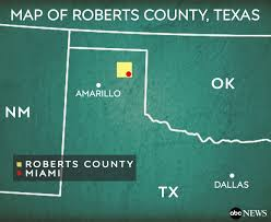 Roberts County: A Year In The Most Pro-Trump Town In America - FAN Timpte Industries Inc V Gish 286 Sw3d 306 Tex 2009 Truck Wash Abilene Texas Arts Patrons To Be Recognized At Golden Nail Awards Gala News Kfda Newschannel 10 Amarillo Weather Sports Play Heres Activity Roundup For Oct 5 12 Mary Poppins Lions Public Parcipation Procedures Meilis Top Accessory Center Competitors Revenue And Home July Ertainment Calendar Your Complete Guide Concerts Weekend Planner Amilloarea Fun Aug 30 Sept 201314 Symphony Program By Issuu Clarendon College