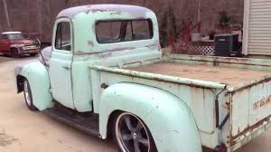 1955 International Rat Rod - YouTube Hannover Sep 20 Man Diesel Truck From 1955 At The Intertional Old Stock Photos Cali_ih_r100 Scout Specs Modification Harvester R100 Fast Lane Classic Cars Photo Dcf405 Golden Age Of Ebay Co R132 Vintage Autolirate R110 34 Ton Erskine Exterior Color Red R120 Ton Truckantiqueclassic 1951 1952 1953 1954 Intertional Harvester Pickup Truck 3 Row