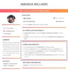 Hobbies And Interests For Resume In 2019 [+150 Examples] Sample Of Hobbies And Interests On A Resume For Best Examples To Put 5 Tips What Undergraduate Template Samples With New For Awesome In 21 Free Curriculum Vitae 2018 And Interest Voir Objectives With No Work Experience Elegant Attractive Ideas Nousway Eyegrabbing Mechanic Rumes Livecareer