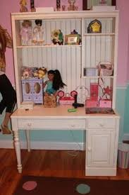 Ethan Allen Secretary Desk With Hutch by Ethan Allen Pine Hutch Prescott Arizona For Sale In Prescott