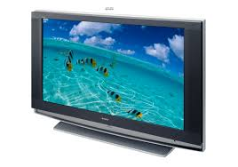 Sony Kdf E42a10 Light Engine by New Sony Grand Wega Tm High Definition Televisions Satelliteguys Us