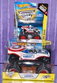 Check Out Boundlessbargains.com For Great Deals On Hard To Find Toys ... Wrongway Rick Monster Trucks Wiki Fandom Powered By Wikia Driving Backwards Moves Backwards Bob Forward In Life And His Pin Jasper Kenney On Monsters Pinterest Trucks Monster Jam Smash To Crunch Crush Way Truck Photo Album Jam Returns Pittsburghs Consol Energy Center Feb 1315 Amazoncom Hot Wheels Off Road 164 Pittsburgh What You Missed Sand Snow Dragon Urban Assault Wii Amazoncouk Pc Video Games 30th Anniversary 1 Rumbles Greensboro Coliseum