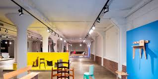 100 Creative Space Design This Is Not A Chair Brings Independent Ers To High Point