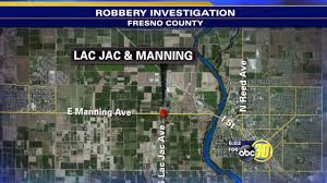 Reedley Pumpkin Patch by 4 Suspects Sought After Armed Robbery Near Reedley Abc30 Com