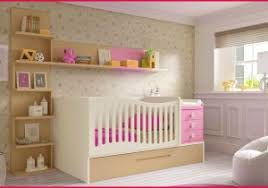 jurassien chambre chambre bébé jurassien 238009 chambre de bebe fille chambre fille