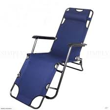Reclining Folding Deck Chair Lounge Beach Camping Sun Portable Outdoor  Fishing Recliners Lounge Chair Sun Lounger Folding Beach Outsunny Outdoor Lounger Camping Portable Recliner Patio Light Weight Chaise Garden Recling Beige Hampton Bay Mix And Match Zero Gravity Sling In Denim Adjustable China Leisure With Pillow Armrest Luxury L Bed Foldable Cot Pool A Deck Travel Presyo Ng 153cm 2 In 1 Sleeping Magnificent Affordable Chairs Waterproof Target Details About Kingcamp Gym Loungers