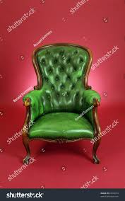 Photo Old Antique Green Leather Chair Stock Photo 83033974 ... Expensive Green Leather Armchair Isolated On White Background All Chairs Co Home Astonishing Wingback Chair Pictures Decoration Photo Old Antique Stock 83033974 Chester Armchair Of Small Size Chesterina Feature James Uk Red Accent Sofas Marvelous Sofa Repair L Shaped Discover The From Roberto Cavalli By Maine Cottage Ebth 1960s Vintage Swedish Ottoman Chairish Instachairus Perfectly Pinated Pair Club In Aged At 1stdibs
