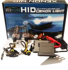 10 best hid xenon kits to buy with reviews 2017 research