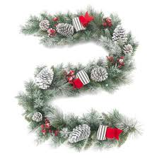 Pre Lit Christmas Tree Replacement Bulbs by Blue Christmas Lights Christmas Decorations The Home Depot