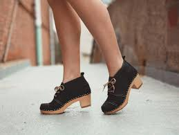 ankle boots leather booties boot for women boots for