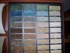 carpet flooring company has rug flooring at a discount