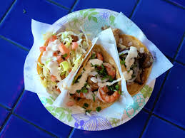 Where To Eat Tacos Right Now In San Diego Taqueria El Paisa Taco Trucks In Columbus Ohio Mariscos Y Tacos 21 Photos 31 Reviews Mexican 896 S And Other Options Ridgefood Truck Roadfood Preps Beach Location For Third Shop Eater San Diego Food Menu Urbanspoonzomato Tacodrew Page 3 On The Corner Of 47th Logan Denver On A Spit A Blog La Chapina Guadalajara 51 165 Stands Yep Downrivers Only Taco 10 For Everyday Poes Pig Out At Paisacom East Oakland Sf Bay Area California