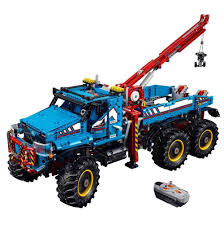 Buy LEGO Technic 6x6 All Terrain Tow Truck Online At Toy Universe Max Tow Truck Mini Haulers Rev N Off Road Playset Toy Amazoncom Wvol Big Heavy Duty Wrecker Police For Jerrdan Trucks Wreckers Carriers Bull 7 Electric Tractor Electro Tug Truck Rent Lease Or 247 Car Recovery Vehicle Transport Scrap Buy Any Tow Michael Donchos With His Magic Ford F650 Tow Buy Vintage Manufacture 180534 1940 Gendron Texaco Diecast Rv Living Buying The Proper Vehicle Youtube Im A Driver I Cant Fix Stupid But Can What Vehicles 145946 Rc Monster Toys Boys Games Red How To The Right Infinity Trailers Medium