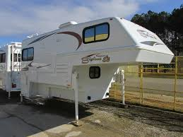 New 2016 Big Foot 25C10.6E In Kittrell, NC 2004 Northern Lite 85 Classic Short Box Truck Camper Walkthrough Light Campers 2018 Bigfoot Announcements Magazine Pdonohoe Hallmark Everest For Sale In Southern Ca Rvnet Open Roads Forum Decided On A Toyota Tundra 2005 Truck Camper 25c94sb And 2003 Ford F550 Sale Coast Resorts 11 Or 12 Year Old Pin By Nestor Alberto On Pinterest With Gmc 4500 Cab Over Fiberglass Mounted To Jetboater 1500 Series 15c9 5 Fr Rvs Pocketfullofwanderlust Gets Roof Structure