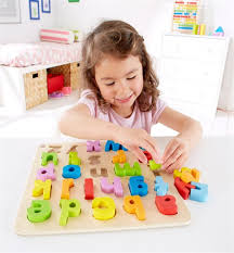 Hape Kitchen Set Canada by Hape Wooden Toys U2013 Book Wise