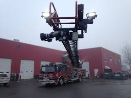 100 Old Used Fire Trucks For Sale Emergency Vehicles Equipment S Pierce Truck Dealer