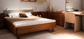 Bed Frame Types by What Are The Different Types Of Beds Guide Me To Bed Guide Me