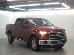 Tomball - Used 2015 Ford Super Duty F-450 DRW Vehicles For Sale 2018 Ford F150 Xlt Shadow Black Tomball Tx F250 Trucks For Sale In 77375 Autotrader Oxford White Used 2015 Edge Vehicles Aok Auto Sales Cars Porter Bad Credit Car Loans Bhph Inspirational Istiqametcom Buckalew Chevrolet Conroe Serves Houston Spring Community Support Involvement Used Ford Xl 4x4 At Wayne Akers P148885 2017 Explorer New And Crew Cab 4wd Trucks For Sale 800 655 3764 Super Duty Pickup City Ask Jorge Lopez