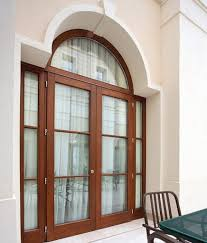 Inspiration Window Frame Designs House Design - Home Designs Simple Design Glass Window Home Windows Designs For Homes Pictures Aloinfo Aloinfo 10 Useful Tips For Choosing The Right Exterior Style Very Attractive Of Fascating On Fenesta An Architecture Blog Voguish House Decorating Thkingreplacement With Your Choose Doors And Wild Wrought Iron Door European In Usa Bay Dansupport Beautiful Wall