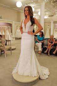 miss usa nia sanchez u0027s convertible wedding dress is everything