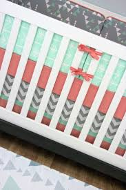Little Mermaid Crib Bedding by 39 Best Modified Tot Crib Bedding Images On Pinterest Baby