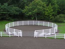 Interesting Idea To Have The Round Pen Off The Arena... Might Do ... Home Design Better Built Barns Metal Storage Sheds Lowes Best 25 Silo House Ideas On Pinterest Home Grain Silo And Coffe Table Anna White Coffee How To Build Modern Shed Doors Barn Door Garage Horse Barns Dream Barn Farm University Of Illinois Round Wikipedia Diy Sliding Door Wilker Dos Barefoot Contessa Ina Garten Hamptons To A Howtos Garages Graber Supply 16sided George Washingtons Mount Vernon Pole Building Framing