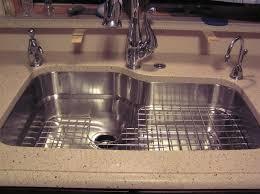 Franke Kitchen Sink Grids by Franke Orca Orx110 Orx 110 Kitchen Undermount Sink Price 599 00