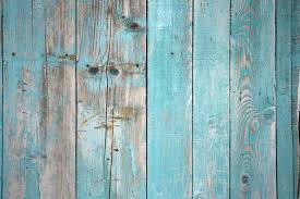 Abstract Background Old Painted Wood Royalty Free Stock Image