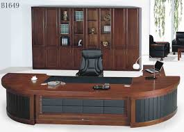 Sauder Edge Water Executive Desk by Inspiring Executive Home Office Furniture Home Design 415