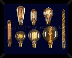 vintage edison light bulbs for sale st64 st58 a60 a19 t45 g80