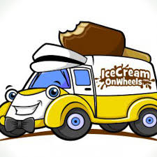 Ice Cream On Wheels - Indianapolis - Indianapolis Food Trucks ...
