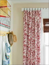 interiors amazing window blinds ikea kirsch mounting brackets