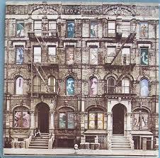 Joe Strummer Mural East Village by A Tour Of New York U0027s Music Landmarks